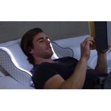 بالشهای هوشمند تحولی در فرآیند خواب انسان